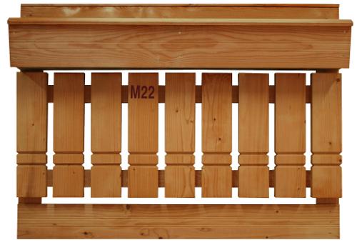 M22-min