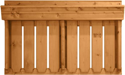 M10-min